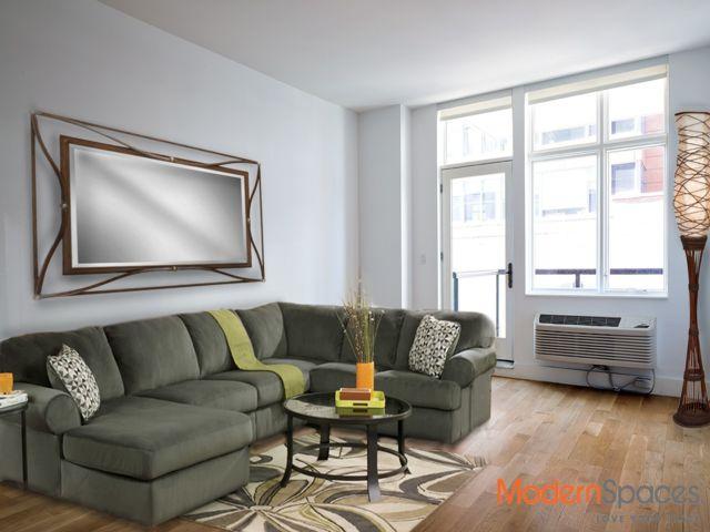 1 BR,  2.00 BTH Condo style home in Long Island City