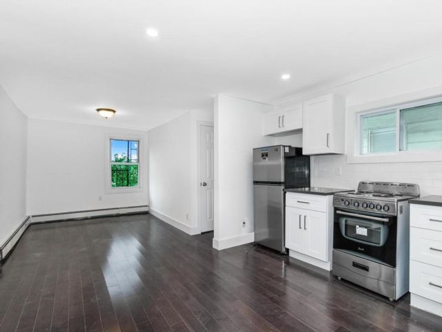 3 BR,  1.00 BTH  Apartment style home in North White Plains
