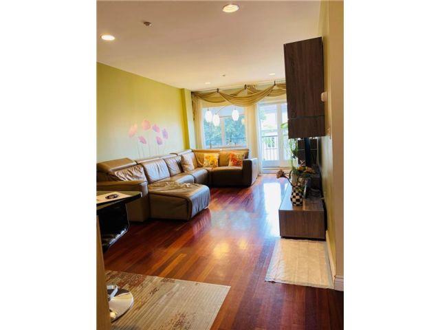 [Sheepshead Bay Real Estate, listing number 6968139]