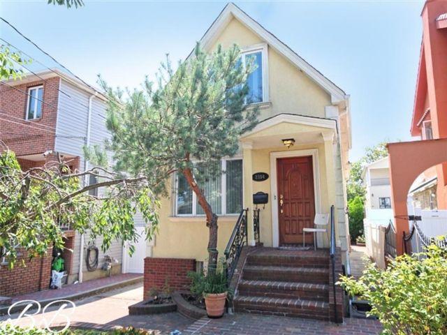 [Bergen Beach Real Estate, listing number 6968395]