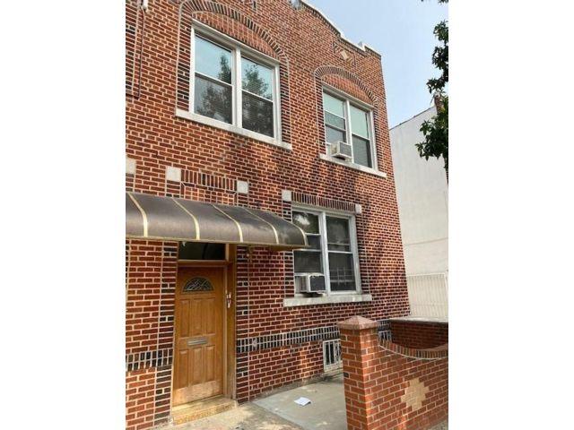 [Bensonhurst Real Estate, listing number 6968403]