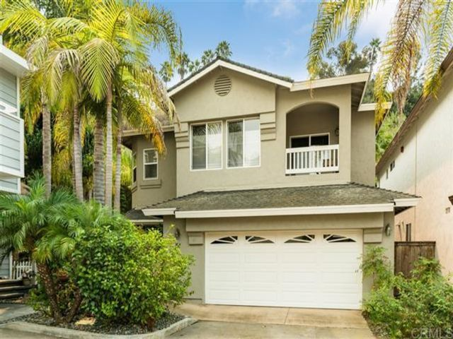 4 BR,  3.00 BTH  style home in Solana Beach