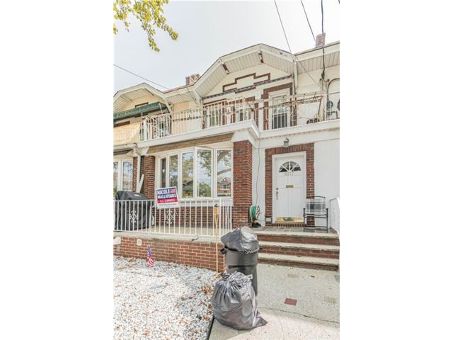 [Dyker Heights Real Estate, listing number 6968699]