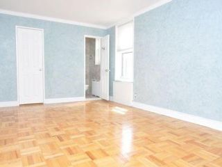 3 BR,  2.00 BTH Co-op style home in Madison