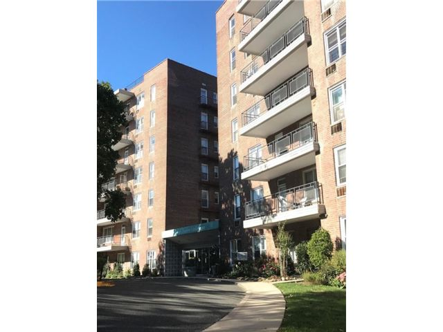 2 BR,  1.00 BTH Condominium style home in Tompkinsville