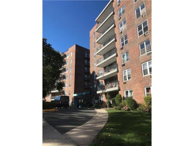 1 BR,  1.00 BTH Condominium style home in Tompkinsville