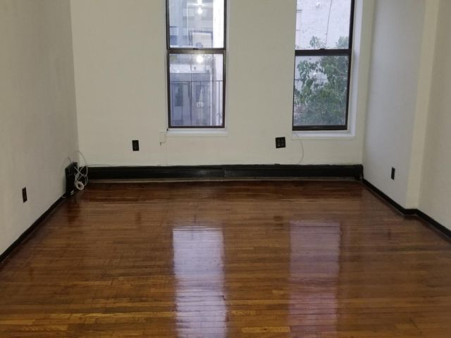 2 BR,  1.00 BTH   style home in Prospect Heights