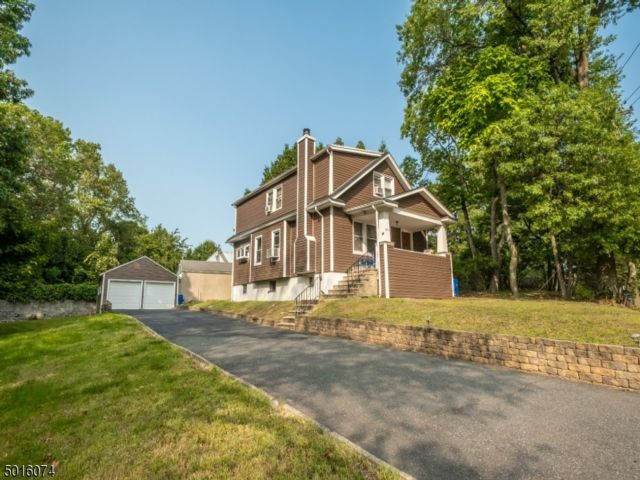 [North Haledon Real Estate, listing number 6969116]