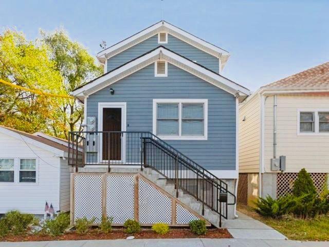 [Broad Channel Real Estate, listing number 6969199]