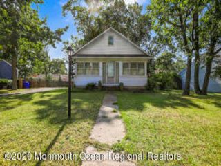 2 BR,  1.00 BTH 2 story style home in Brick