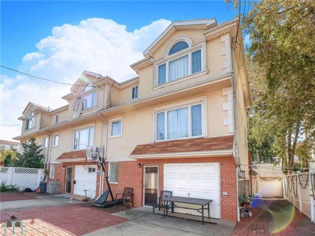 [Midland Beach Real Estate, listing number 6969364]