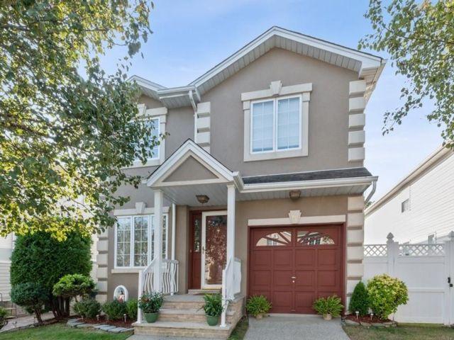 [Pleasant Plains Real Estate, listing number 6969378]