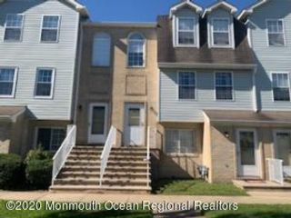 2 BR,  1.00 BTH  Other - see rem style home in Long Branch