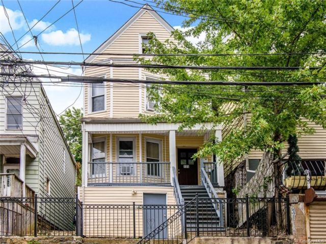 6 BR,  3.00 BTH Other style home in Kingsbridge