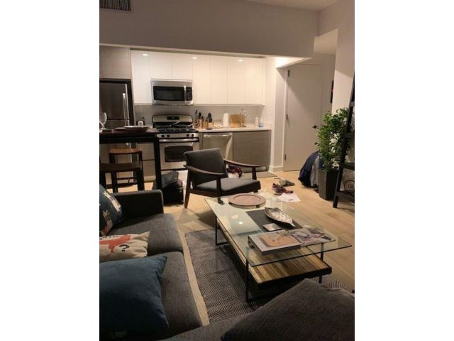 Studio,  0.00 BTH Condominium style home in Long Island City