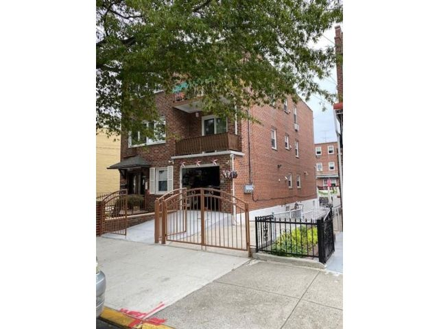 [Bensonhurst Real Estate, listing number 6969556]