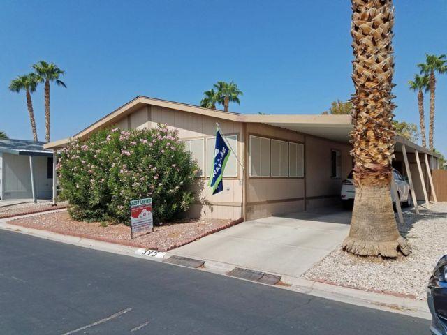 [Las Vegas Real Estate, listing number 6969648]