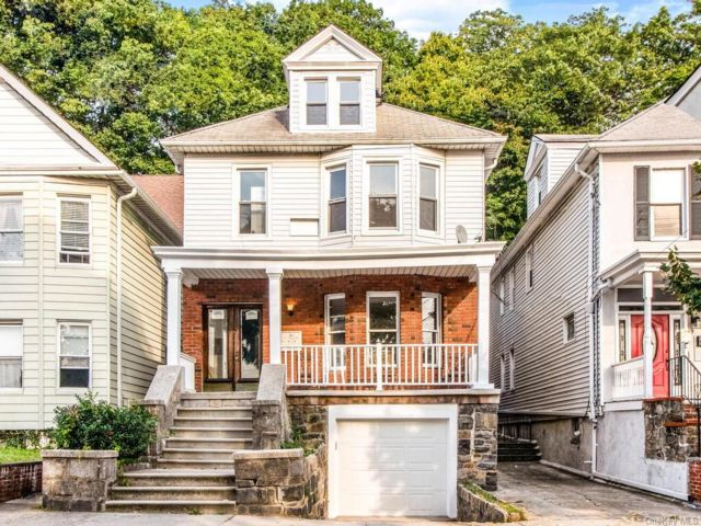 [Yonkers Real Estate, listing number 6969842]