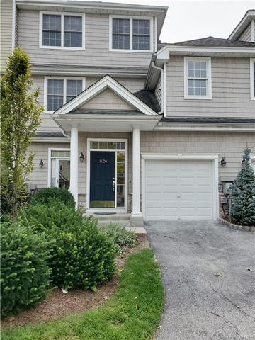 3 BR,  4.00 BTH Townhouse style home in Cortlandt