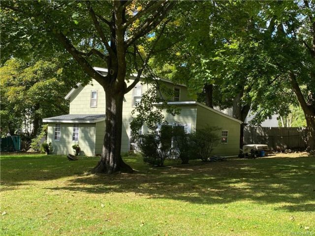 2 BR,  1.00 BTH  Cape style home in Monroe