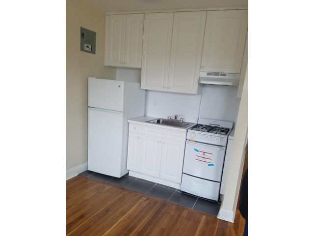 Studio,  1.00 BTH  Rental style home in Sheepshead Bay