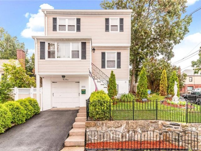 [Yonkers Real Estate, listing number 6970392]