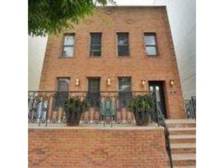 7 BR,  5.00 BTH Multi-family style home in Bensonhurst