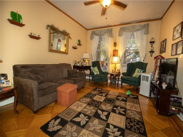[Bay Ridge Real Estate, listing number 6970799]