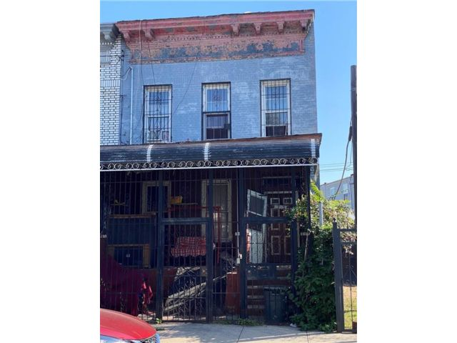 [East New York Real Estate, listing number 6970805]