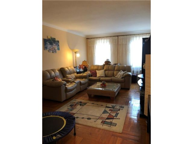 [Midwood Real Estate, listing number 6970812]