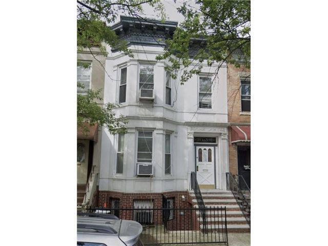 [Sunset Park Real Estate, listing number 6970824]