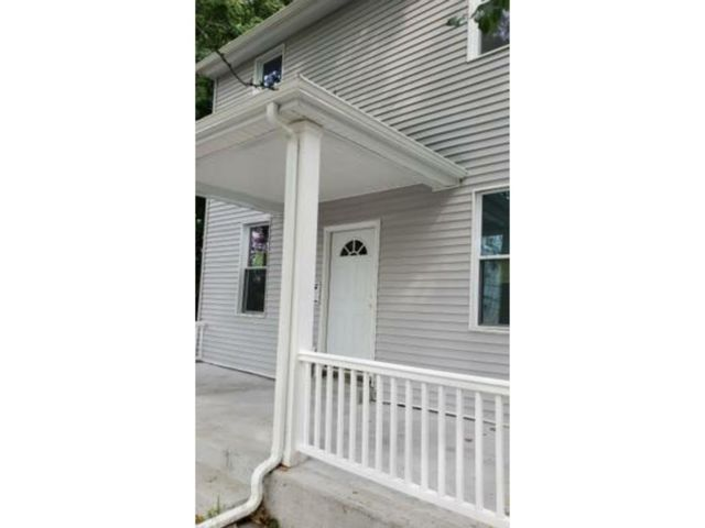2 BR,  1.00 BTH  Apartment style home in Mount Vernon