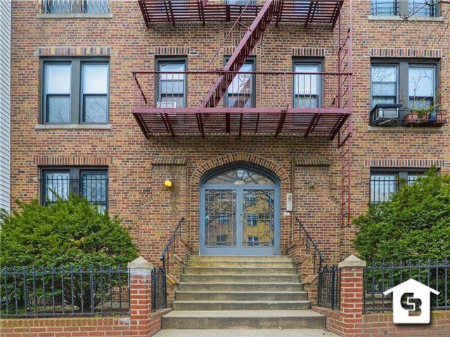 [Sunset Park Real Estate, listing number 6970901]