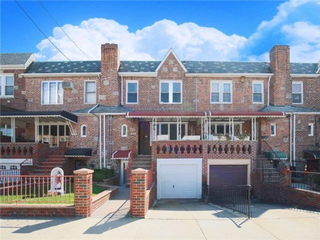 [Dyker Heights Real Estate, listing number 6970914]