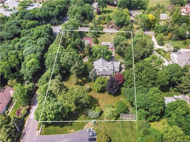 [Harrison Real Estate, listing number 6970971]