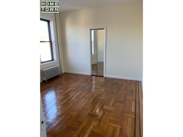 1 BR,  1.00 BTH Apartment style home in Dyker Heights