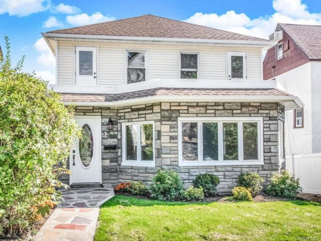[Yonkers Real Estate, listing number 6971042]