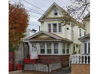 [East New York Real Estate, listing number 6971179]