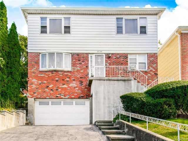 [Yonkers Real Estate, listing number 6971342]