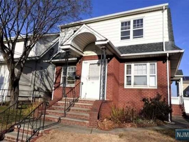 [East Rutherford Real Estate, listing number 6971450]