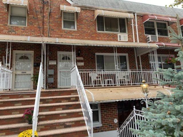[Bergen Beach Real Estate, listing number 6971494]