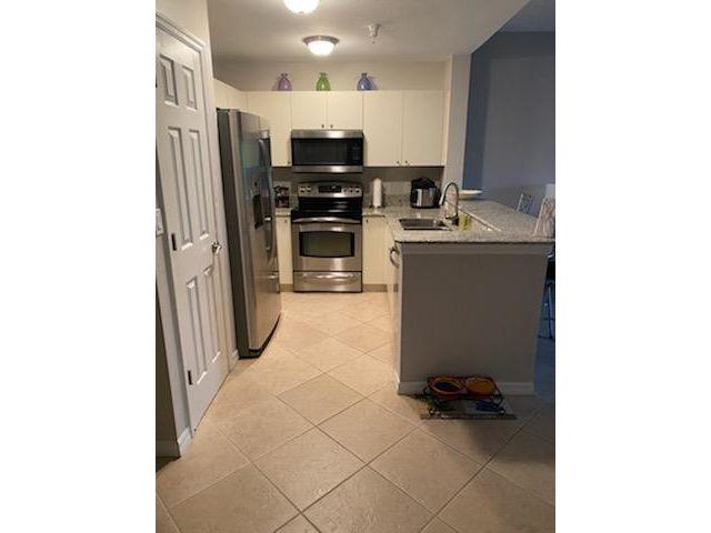 [Naples Real Estate, listing number 6971690]