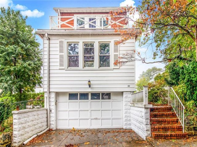 [Yonkers Real Estate, listing number 6971860]