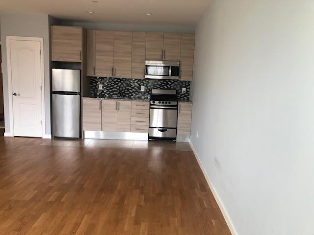 1 BR,  1.00 BTH Apartment style home in Brighton Beach