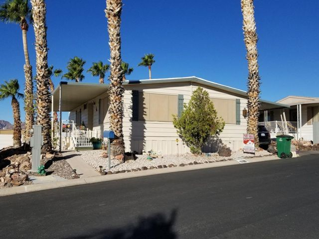 [Boulder City Real Estate, listing number 6972003]