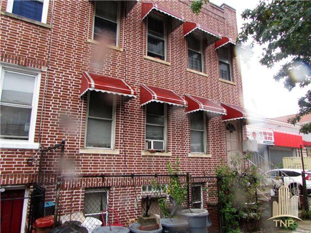 [Brownsville Real Estate, listing number 6972029]
