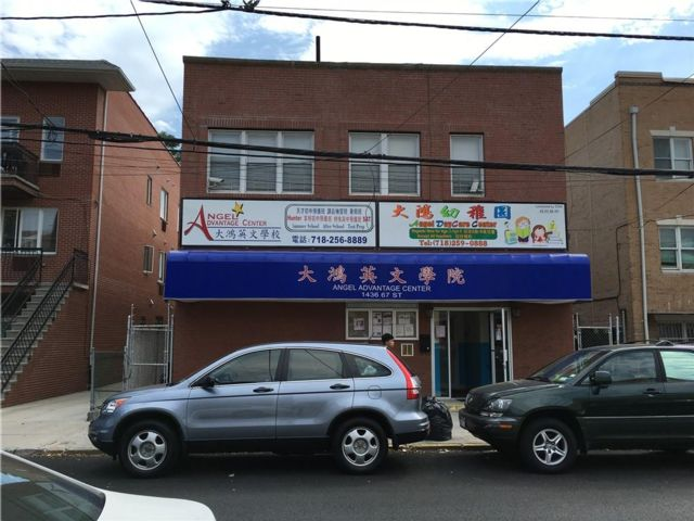 Studio,  0.00 BTH  Commercial style home in Bensonhurst
