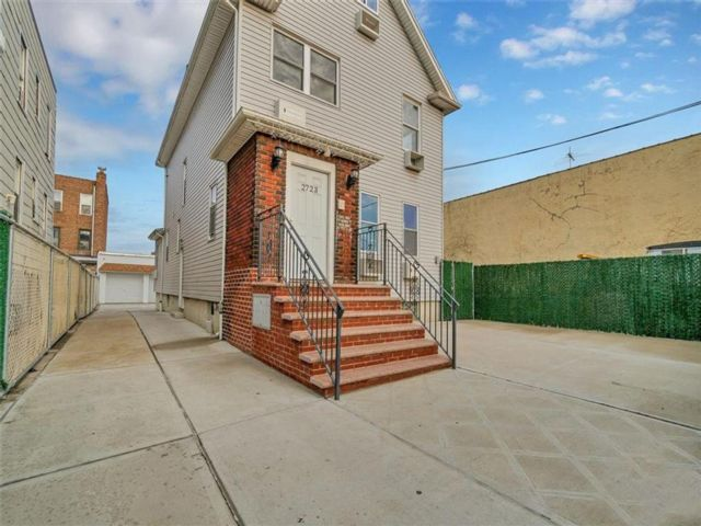 [Coney Island Real Estate, listing number 6972074]