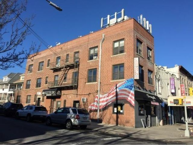 Studio,  0.00 BTH  Mixed use style home in Bensonhurst