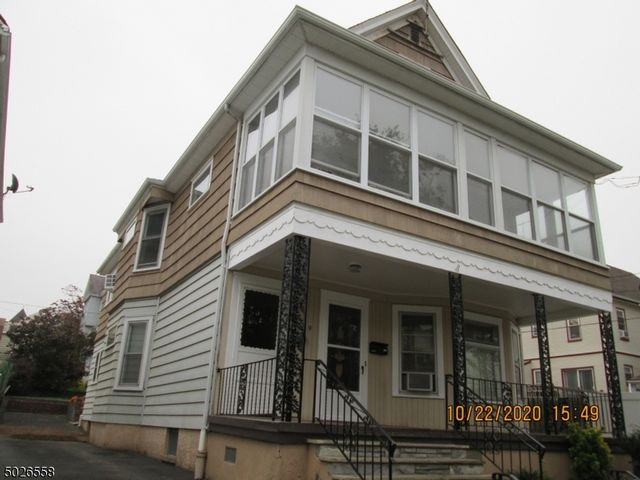 6 BR,  3.00 BTH Multi-family style home in Passaic